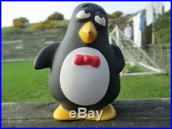 Authentic PPW. Disney Toy Story Collection WHEEZY Vinyl Life Size Figure RARE