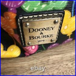 Disney Dooney & Bourke Original Balloons Drawstring Bag