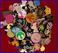 Disney Trading Pins lot of 1000 1-3 Day Free Expedited Shipping by US Seller