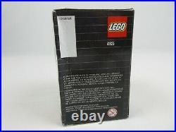 Lego Brickheadz New Disney 41625 And 41626 Minnie And Mickey Mouse Free Shipping