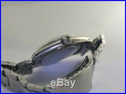 Rare Men's Rolex Disney Mickey mouse Ref6426 boxed