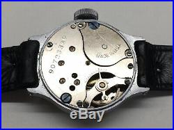 Vintage 1934 Ingersoll Mickey Mouse Watch Disney Original Boxed 1930s