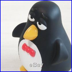 WHEEZY Squeak Toy Toy Story Disney Rare collection movie 11cm Fast free ship